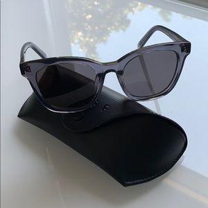 DIFF Ryder Sunglasses